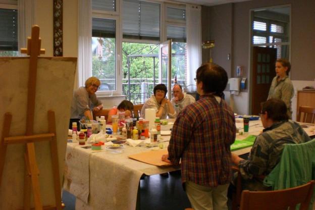 Malworkshop-stiftung-caritas-altenoythe-3