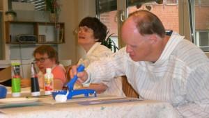 Malworkshop-stiftung-caritas-altenoythe-1