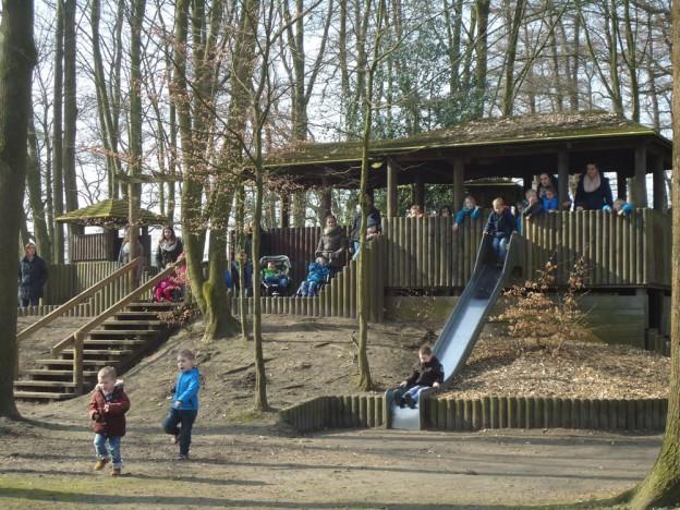 Foto-Spielplatz-KiGa-Ich-bin-Ich